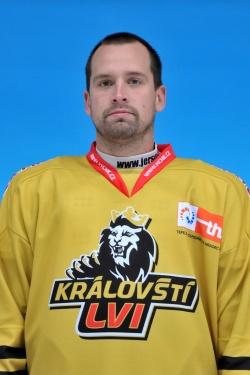 Karlíček Karlíček #29